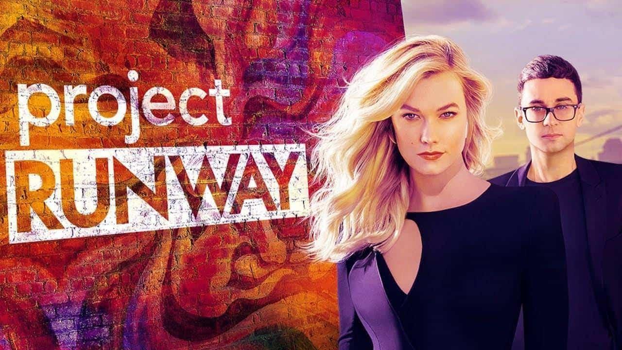 Project Runway' Season 17 Episode 2 Betting Odds