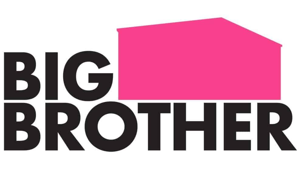 Big brother betting odds sports betting gibbetting alive lyrics